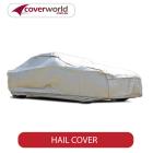 Hail Car Covers