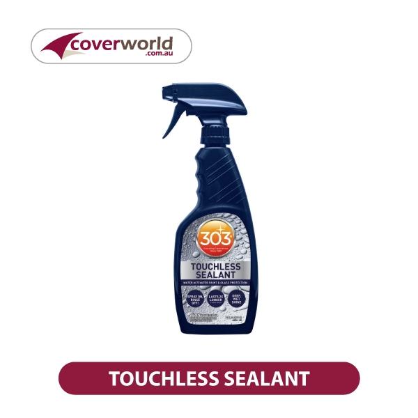 303 Touchless Sealant (473ml)