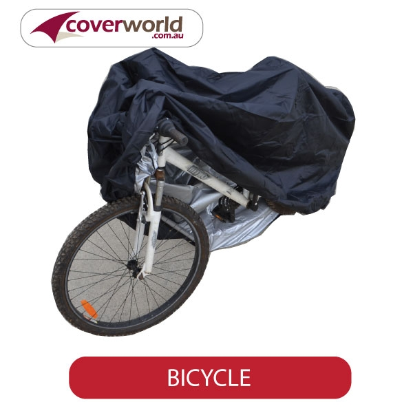 bike cycle outdoor weather cover