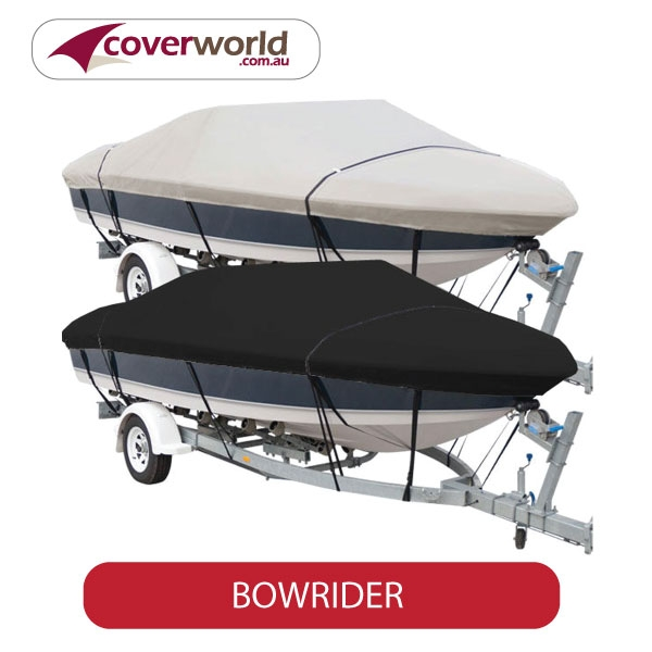 bowrider boat covers online shop