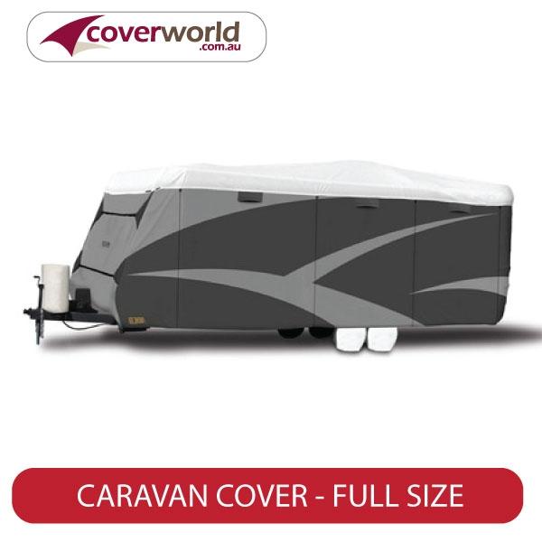 adco caravan covers online