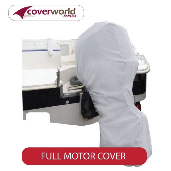 outboard motor cover,where to buy motor covers online,shop australia