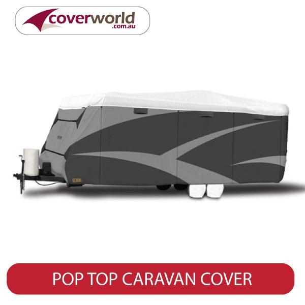 adco pop top caravan covers online