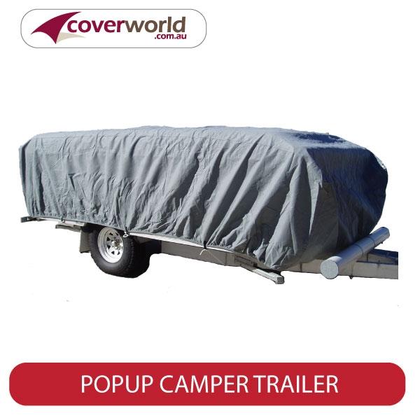 coverworld pop up camper trailer covers online