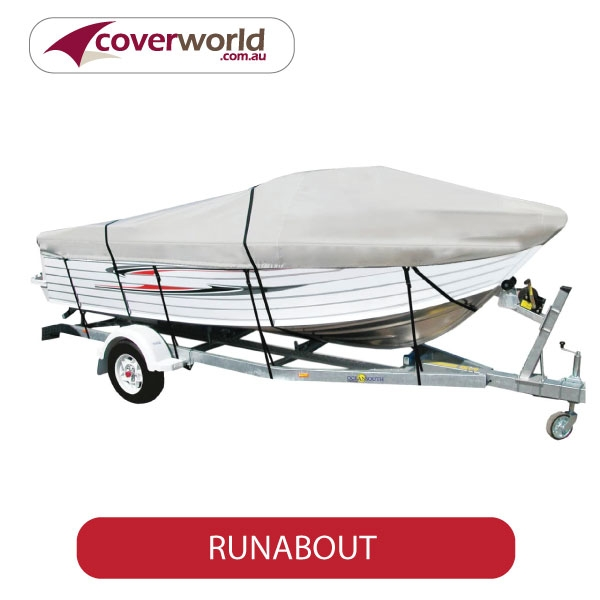 runabout boat covers online