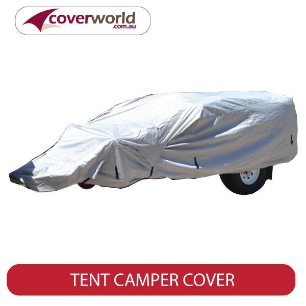 cover tent camper trailer shop online