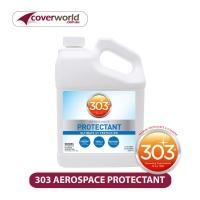 303 Aerospace Protectant (Bulk 3.78L Bottle)