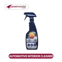 303 Automotive All Surface Interior Cleaner (473ml)