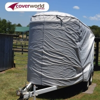 Horse Float Cover Up To 300cm