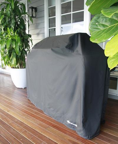 BBQ Covers by Coverworld.com.au