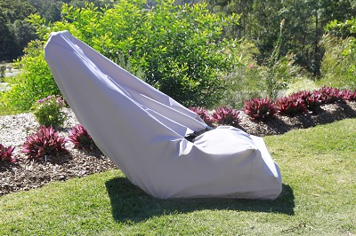 Lawn Mower Covers by Coverworld.com.au