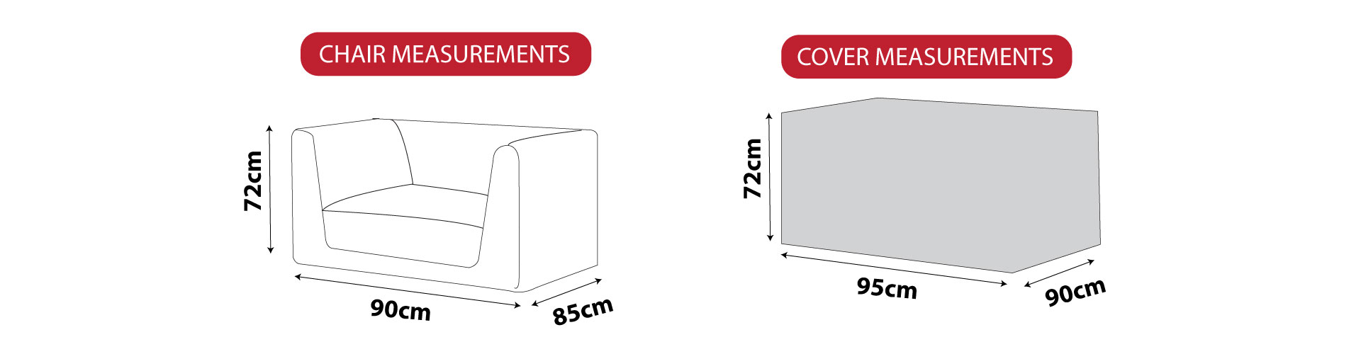 covers by coverworld largest covers range in australia