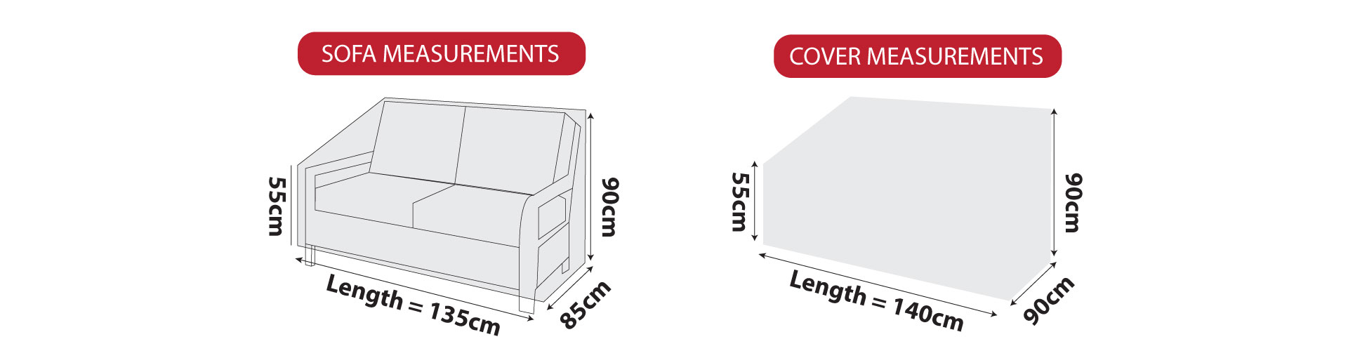 sofa covers covers by coverworld largest covers range in australia