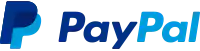 paypal shopping online coverworld